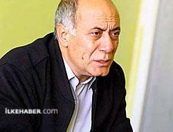 Mahmut Alınak yazdı: İki dal çiçek