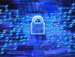 Kablosuz internet şifresini kırmak 1 dk. sürüyor!