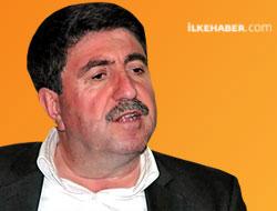 BDP'li Tan: Ortadoğu'da sınır olmasın!