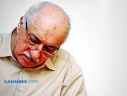 Fethullah Gülen, CHP'ye 'hayır' demedi