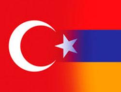 Ermenistan'la ilgili yol haritası açıklandı