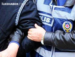 Diyarbakır'da ev baskınları: 28 kişi gözaltında