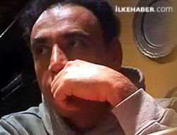 Ali Akel'den Yeni Safak'a veda satırları...