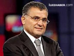 Ruşen Çakır: Ali vicdanlı bir gazeteci...