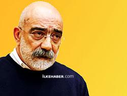 Ahmet Altan yazdı: Yeni Şafak, Ali Akel'i 'göstere göstere' gönderdi, çünkü...
