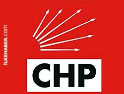 CHP'de 'Kürt sorunu' isyanı