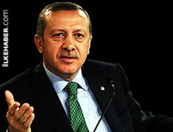 Erdoğan: Uludere için gerekirse özür dileriz!