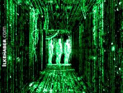 Siber savaş başladı!