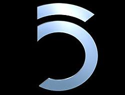 TV5, 23.5 milyon TL'ye Doğan'ın oldu