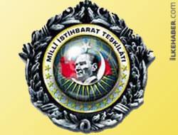MİT'in personel sayısı ilk kez açıklandı