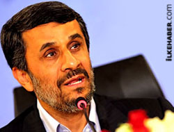 Ahmedinejad siyaseti bırakıyor!