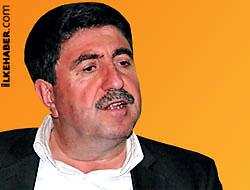 Altan Tan: PKK silahları Erbil pazarında mı satsın?