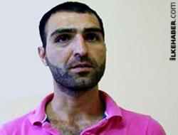 Kürtçe konuşunca polisler saldırmış!