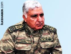 Genelkurmay Başkanı: PKK'nın lider kadrosunun peşindeyiz!