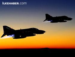 ABD Irak'a 24 askeri uçak satacak
