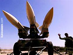 İran ABD'yi tehdit etti