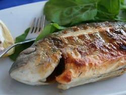 Balık Ramazan'da nasıl tüketilmeli