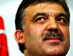 Türkiye'de kaç Abdullah Gül var?
