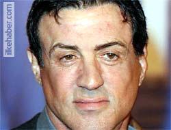 'Rambo'nun oğlu evinde ölü bulundu