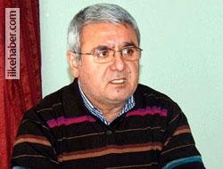 Metiner: PKK'nın demokratik özerklik için silah kullanmasına gerek yok