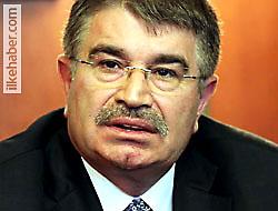 Dönemin İçişleri Bakanı Şahin: Roboski'de MİT, TSK'ya kumpas kurdu