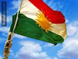 Kürt'ün tarihi yeniden yazılıyor!