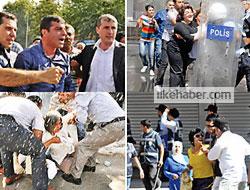 Diyarbakır'da aslında neler oldu?