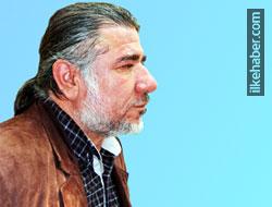 Ali Fikri Işık haberimiz Nuce Tv ve Denge Tv'de