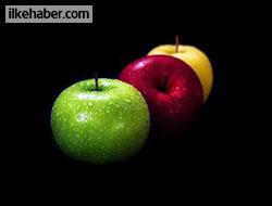 Tuncer Köseoğlu yazdı: Renkler
