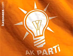 Ak Parti Kılıçdaroğlu'na saldırıyı kınadı