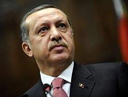 Erdoğan: 'CHP gelmezse biz gideriz'