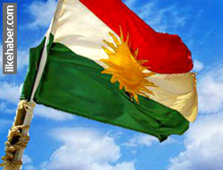 Batı Kürdistan konferansı sonuç bildirisi