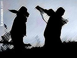 Bitlis'te 3 köy korucusu kaçırıldı