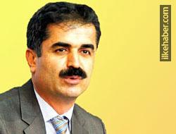 CHP'li Aygün: Oslo görüşmeleri PKK'yı şımarttı