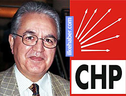CHP: Aygün'ün açıklamaları partiyi bağlamaz!