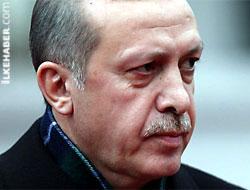 Erdoğan'dan Elçi'nin evine taziye ziyareti