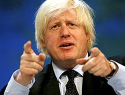 Londra Belediye Başkanı'nından 'oruç' çağrısı