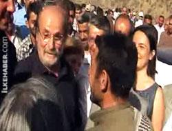 Ertuğrul Kürkçü: Ben PKK'lilere dedim ki...