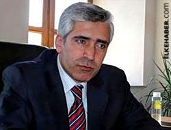 Ensarioğlu: PKK'nin çözüm sürecinden vazgeçmesi için gizli servisler devreye girdi