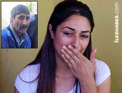'Özgür vedalaşma' isteyen tutuklu öldü