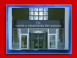 Özel Kürtçe TV'ye ilk tepkiler...
