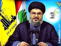Nasrallah: Suriye'de hükümetin düşme tehlikesi geçti