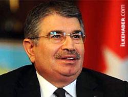 İçişleri Bakanı basın müşavirini Ağrı'ya sürdü
