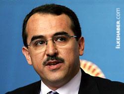 Adalet Bakanı: Öcalan ailesiyle görüşüyor, avukatlarıyla görüşmüyor!