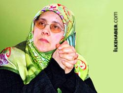 İslamcı yazar: 28 Şubat'ın mazlumları bugün zalim oldu!