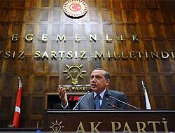 Hükümet Kürt açılımı için düğmeye bastı