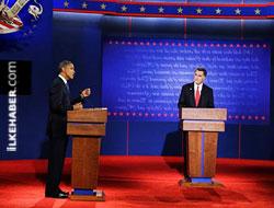 ABD'de tartışma programları seçimleri nasıl etkileyecek?