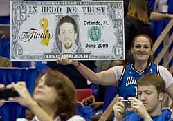 NBA'da nefes kesen maç Lakers'in
