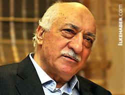 Fethullah Gülen'in telefon kayıtları sızdırıldı!