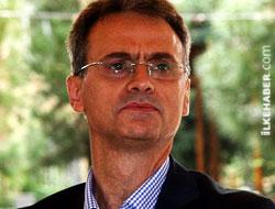 Diyarbakır Emniyet Müdürü'ne inceleme